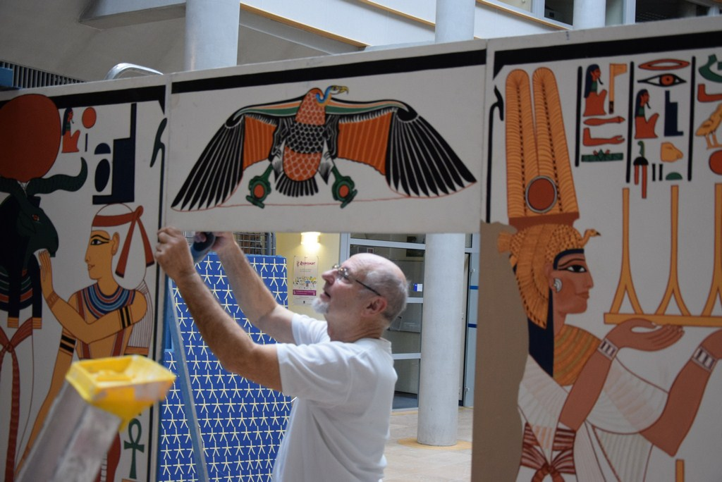 Nefertari 011